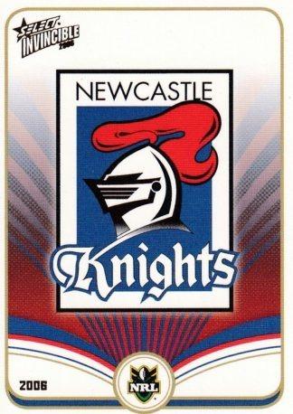 2006 Knights