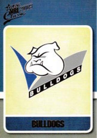 2009 Bulldogs