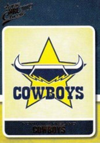 2009 Cowboys