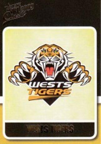 2009 Tigers