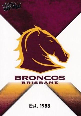2011 Broncos