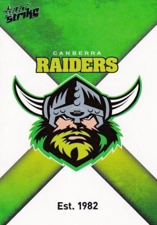 2011 Raiders