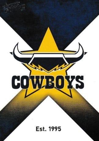 2011 Cowboys