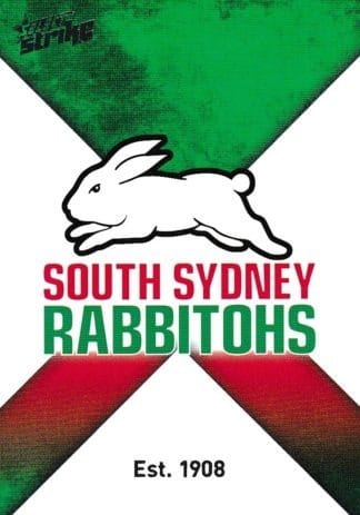 2011 Rabbitohs