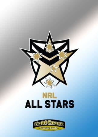 NRL All Stars