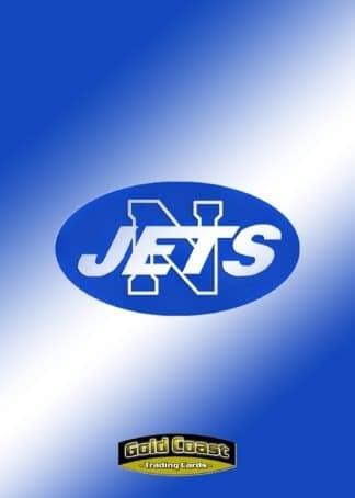 Newtown Jets