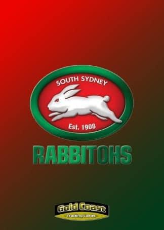 South Sydney Rabbitohs
