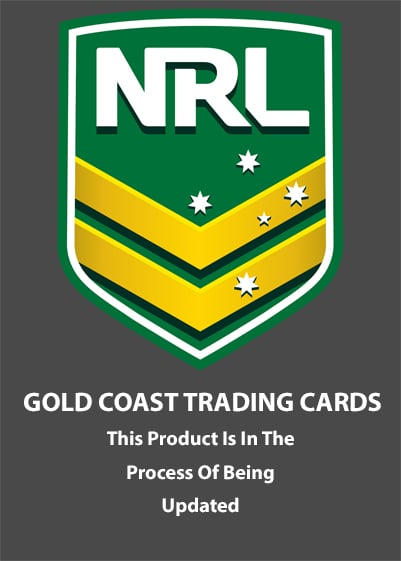 1970's Rugby League Cards